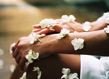 massage assis a domicile ou en entreprise