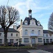 Bry-Sur-Marne massage bien-être à domicile