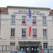 Champigny-Sur-Marne massage bien-être à domicile