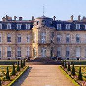 Champs-Sur-Marne massage bien-être à domicile