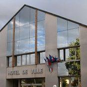 Chennevières-Sur-Marne massage bien-être à domicile