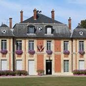 Gournay-Sur-Marne massage bien-être à domicile