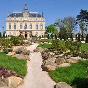 Le Perreux-Sur-Marne massage bien-être à domicile