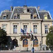Nogent-Sur-Marne massage bien-être à domicile