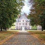 Ormesson-sur-Marne massage bien-être à domicile
