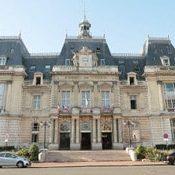 Saint-Maur-Des-Fosses massage bien-être à domicile